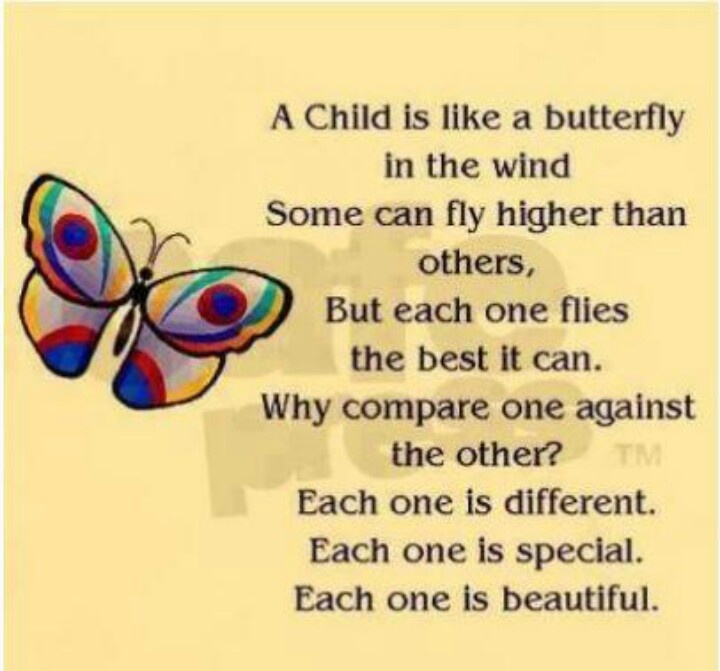 best lupus images fibromyalgia chronic pain and  a child is like a butterfly quote