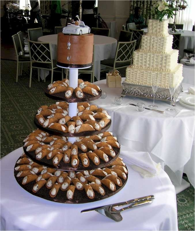 small wedding cake new york city 110 best images about chocolate table s on 20231
