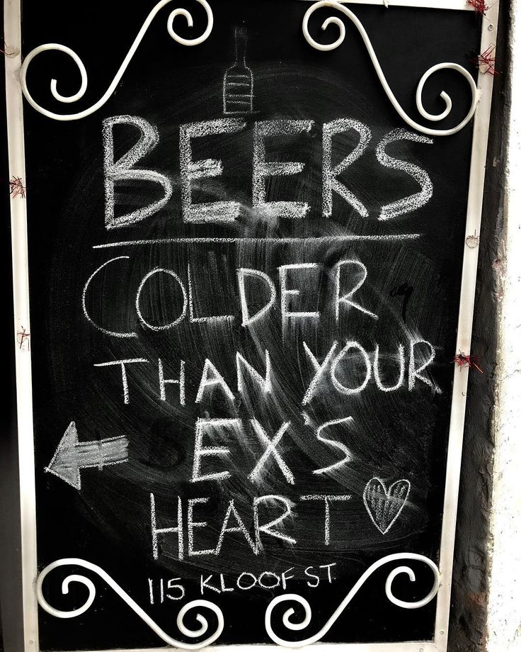 Well that is just cold. . . . . #funny #clever #true #comedy #capetown #humour #beers #coldone #loveit #reality #outandabout