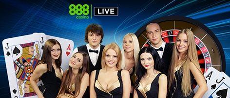 $20 in Private Room!  888 Live Casino Dealers Give Away Bonuses  http://guide-poker-casino.com/en/news_304.html
