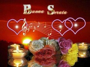 Buona+Serata+love
