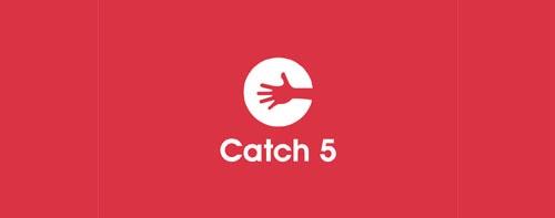Catch 5