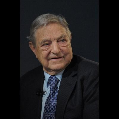 APR 18, 2013 @ 06:51 PM 16,738 VIEWS The Little Black Book of Billionaire Secrets He's Not Dead! Reuters Publishes Premature Obituary Of George Soros       Brian Solomon ,  FORBES STAFF  Covering technology and the on-demand economy.    Opinions expressed by Forbes Contributors are their own. Reuters published an obituary of billionaire investor and philanthropist George Soros on Thursday. Only one problem: he's not dead.  In a wide-ranging 1,222 word report written by reporter Todd…