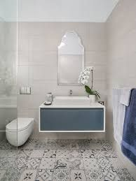 #bathroom ideas #bathroom designs #steampunk bathroom #bathroom cabinets #victorian bathrooms #bathroom light fixtures #steampunk room ideas #unique bathroom lighting #small bathroom design ideas #bathroom decor ideas #bathroom tile ideas #new bathroom #bathroom showrooms #bathroom fittings #small bathroom remodel ideas #bathroom supplies #bathroom planner #small bathroom renovations ideas #bathroom showers #beautiful bathrooms #small bathroom decorating ideas