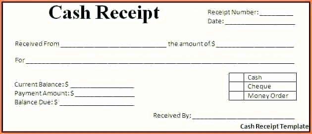 Making A Receipt Template Fresh Make Your Own Receipt Book Samplethatub Receipt Template Templates Receipt