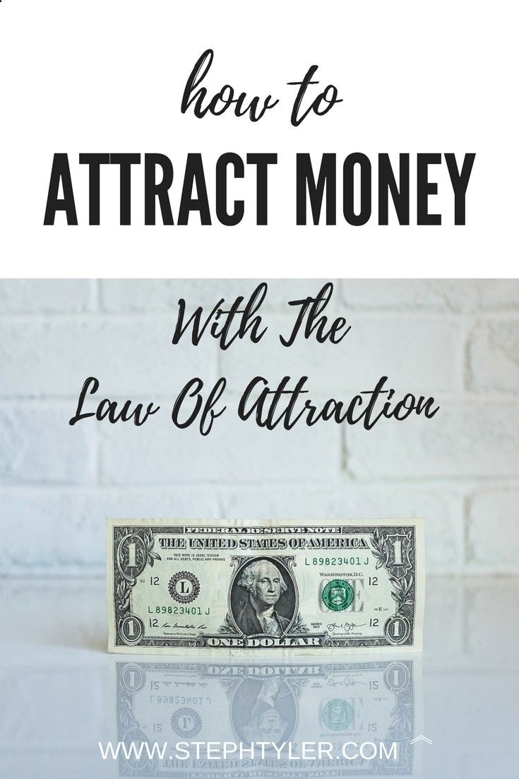 worksheet Think And Grow Rich Worksheet 1051 best self help images on pinterest think grow rich how to manifest money free worksheet lawofattraction manifesting