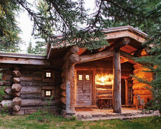 Christmas Cabin Rentals Colorado
