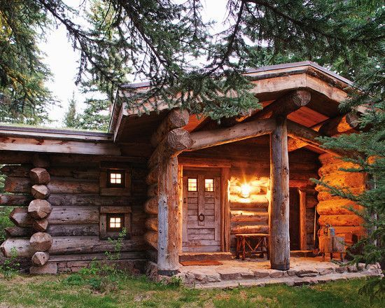 1000 Ideas About Log Levels On Pinterest Log Houses