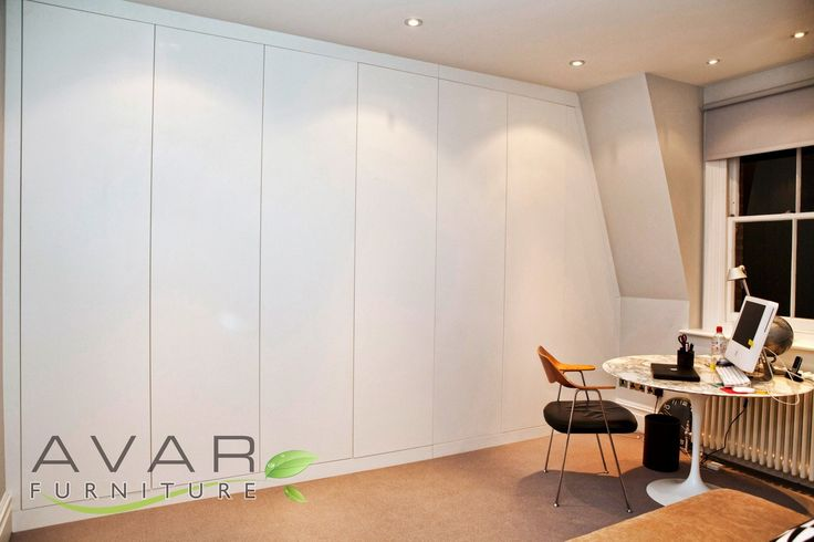 Pin By Luke Dennis On Ideas Pinterest Fitted Wardrobes