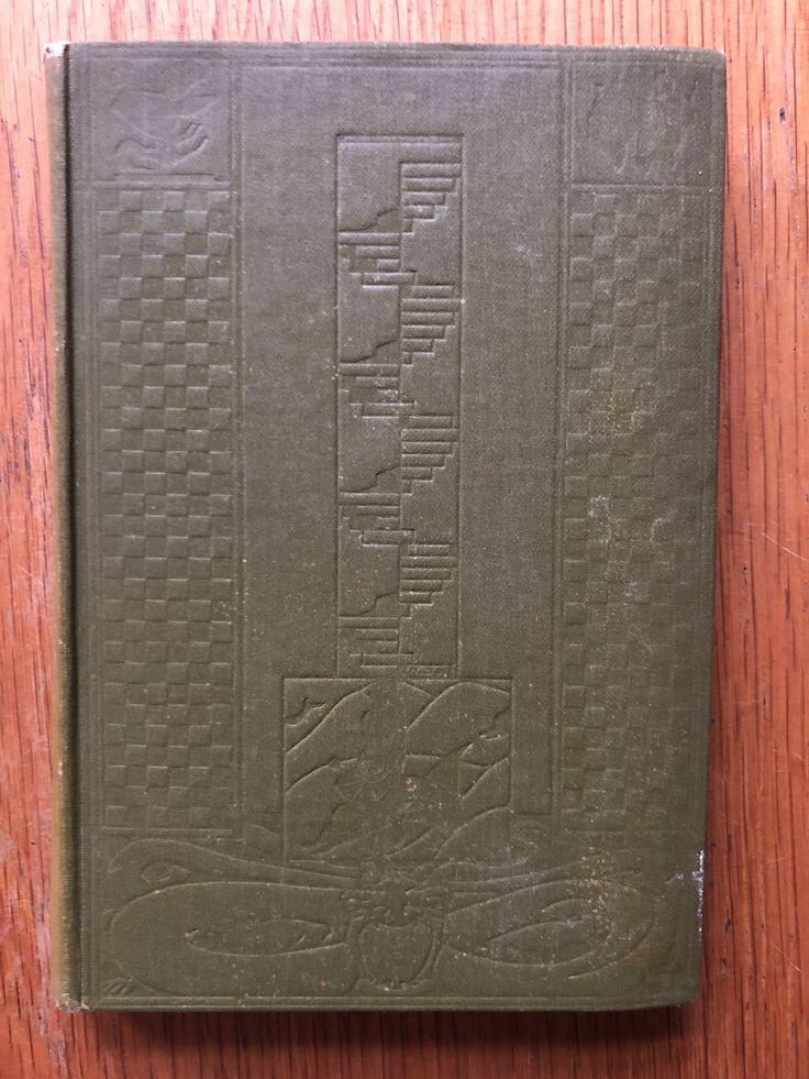 The Winding Stair – Setanta Books