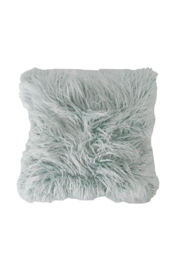 Renew your living spaces with a range of trendy scatter cushions available at mrp home
