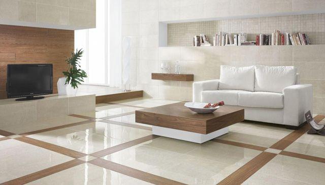 Víte jaké výhody má keramická dlažba oproti vinylové podlaze? | Podlahy.com