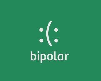 bipolar.