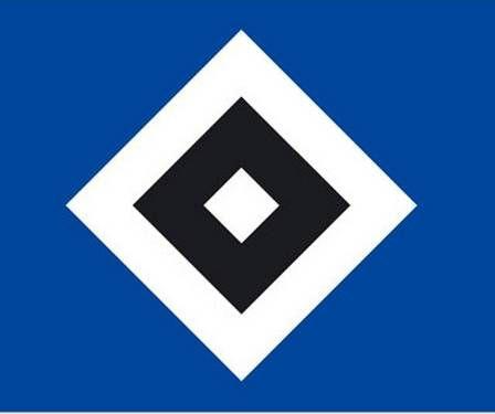 Hamburger SV <3