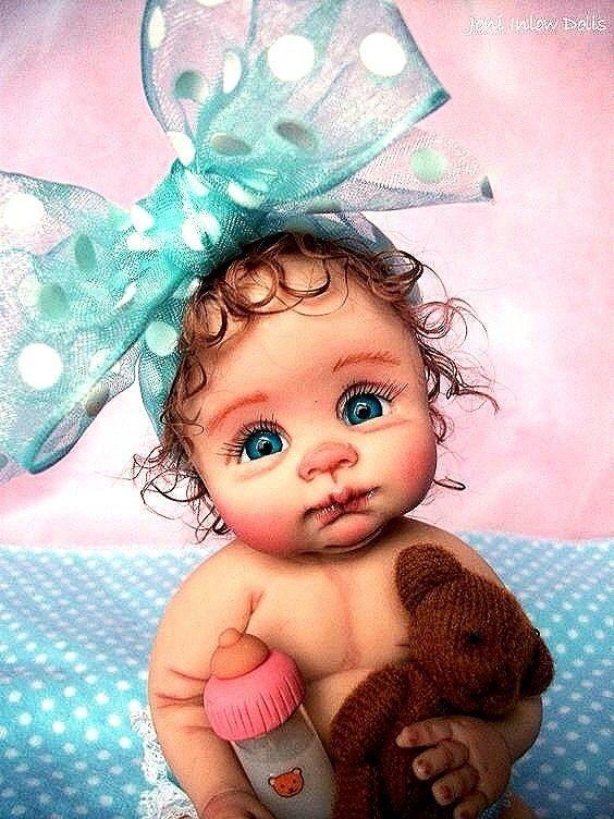 Доброе утро куколки прикольные, картинки хомяка