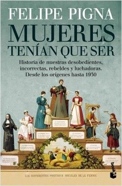 Mujeres tenían que ser by Felipe Pigna - Books Search Engine I Love Books, Books To Read, My Books, Book Club Books, Book Lists, Mythology Books, Feminist Books, The Book Thief, Texts
