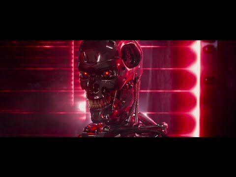 """""""O Exterminador do Futuro: Gênesis"""" ganha primeiro trailer - Imagem - iG"""