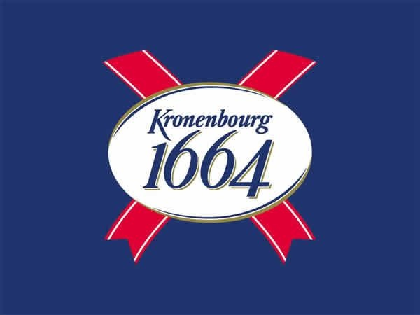 Google Image Result for http://nedcolville.files.wordpress.com/2010/11/kronenbourg-1664-logo.jpg