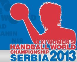 Woman's Handball World Championship - Serbia 2013 - Serbia.com http://www.serbia.com/event/womans-handball-world-championship-serbia-2013/
