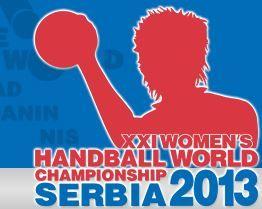 Woman's Handball World Championship - Serbia 2013 - Serbia.com http://www.serbia.com/event/womans-handball-world-championship-serbia-2013/