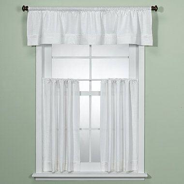 47 Best Window Treatments Images On Pinterest Window Treatments Roller Shades And Roman Shades