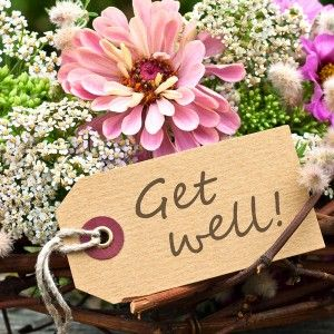 (this is Audrey) to my friend Caitlyn Holmes. get well soon!