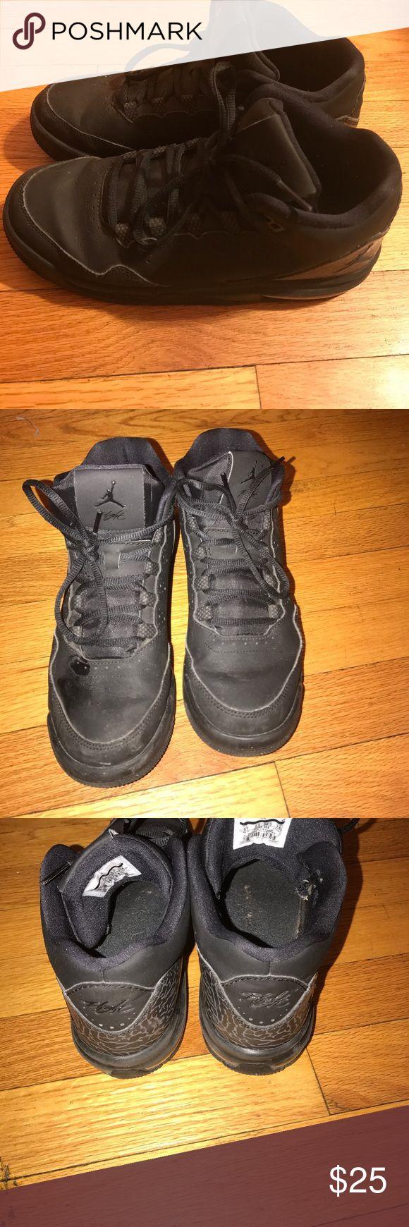 Kids shoe Kids flights Jordan Shoes Athletic Shoes