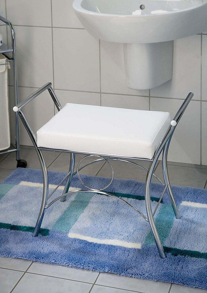 13 best Bathroom images on Pinterest Online shopping, Bathroom - badezimmer rollwagen
