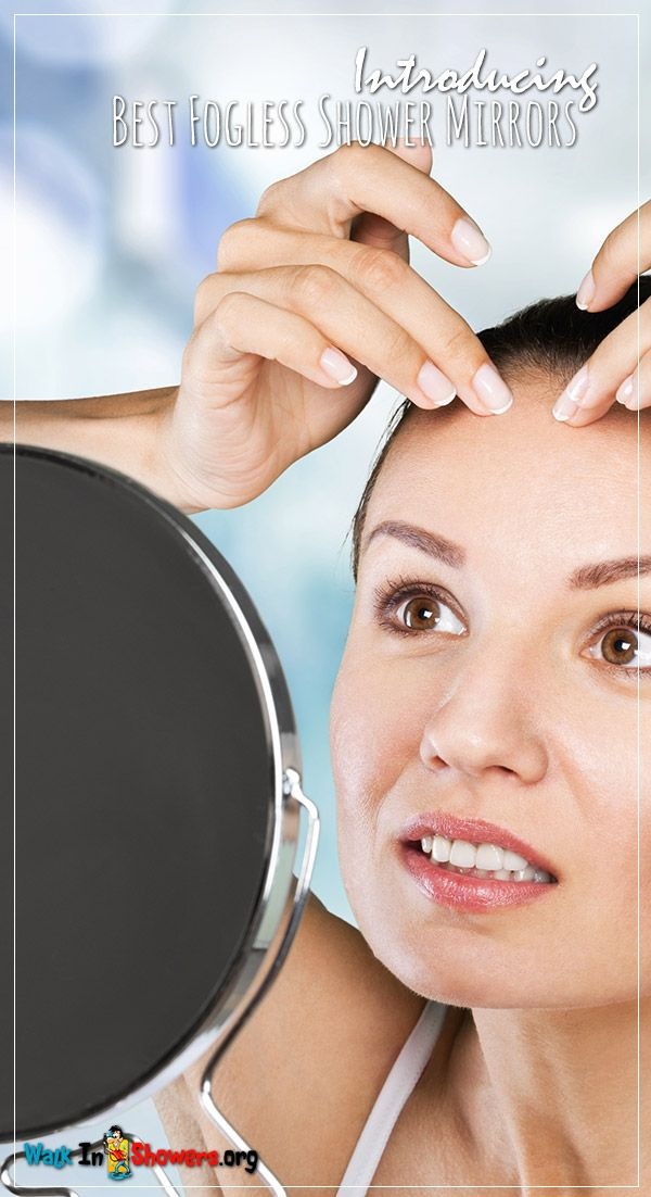 want to have a more appealing fogless shower mirror read this http