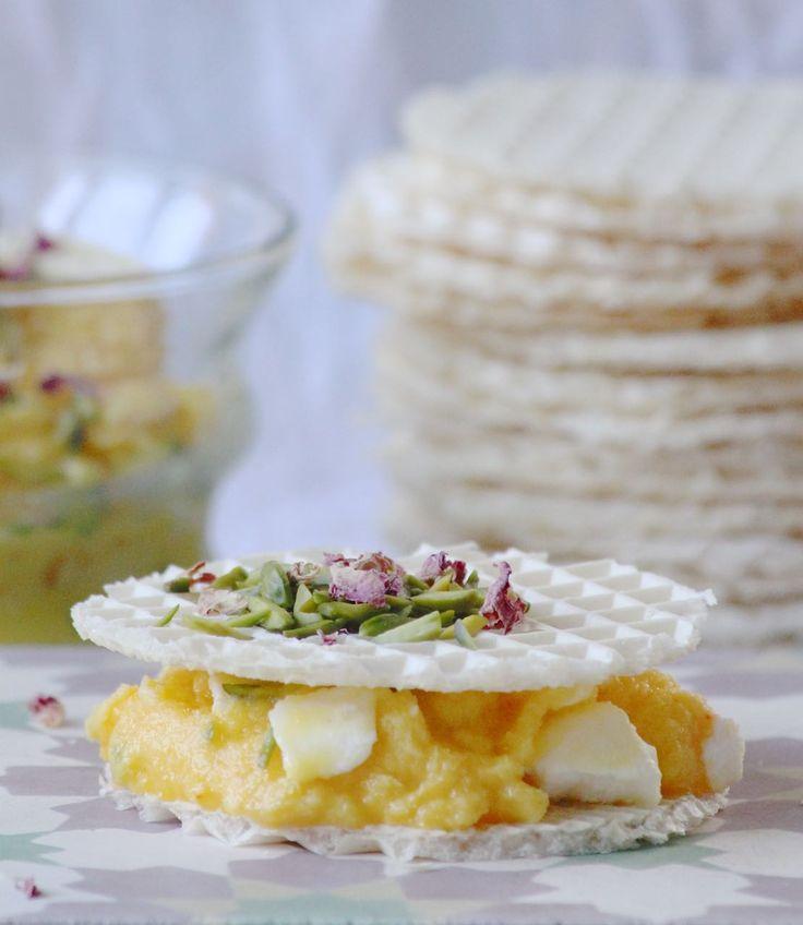 persisches-safraneis-mit-rosenwasser-und-pistazien-labsalliebe-1