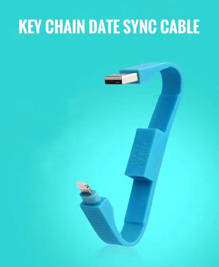 8 best Lollipop USB Data Cable images on Pinterest | Cable ...