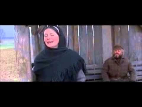 25 Best Ideas About Fiddler On The Roof On Pinterest On