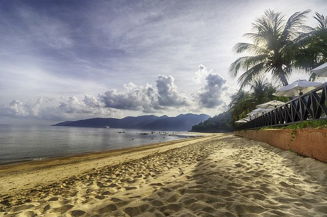 6 reasons to add Kuantan, Malaysia to your travel list! globalgrasshopper.com
