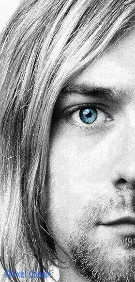 Boom. : Currently Booming: Nirvana Playlist