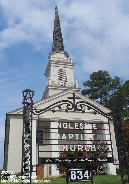 macon county catholic singles Welcome to church finder ® - the best way to find christian churches in warner robins ga if you are looking for a church join for free to find the right church for you  churches in houston county georgia and zip code 31088 are included with reviews of baptist churches, methodist churches, catholic churches, pentecostal and assembly of god .