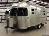 "Beautiful 2007 19' Airstream Bambi Special Edition offered at NO Reserve!!  This Bambi SE has the ""Tropical Oak/Midnight Sun"" interior with ""Graphite"" counter tops, awesome color combination!  Recessed lighting, and polished aluminum walls make this amazing little trailer stand out in a crowd.  Pictures really don't do this coach justice, to say that it's CLEAN is an understatement.  Airstream thought of just about everything in their small coaches, but s..."