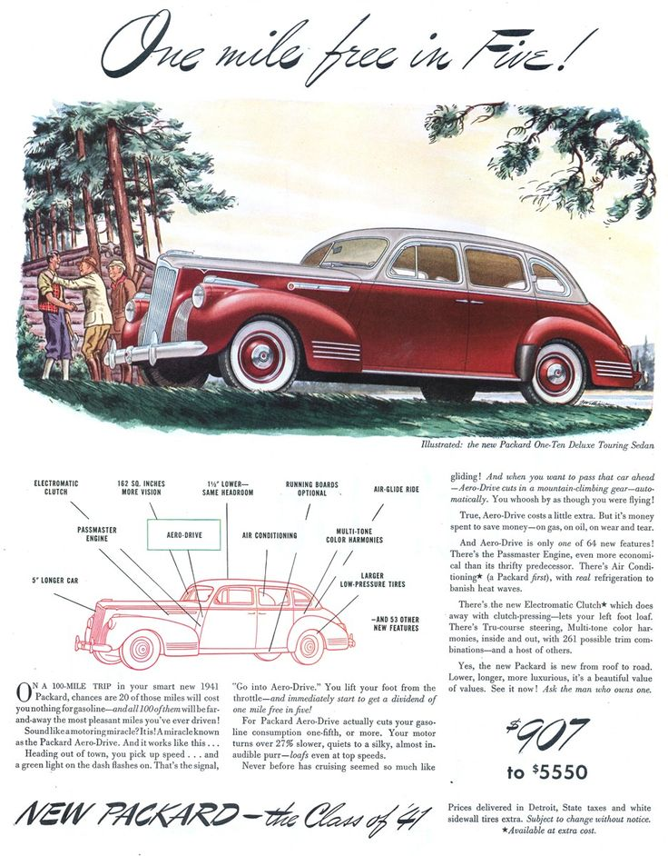 198 best Vintage Car Advertising images on Pinterest | Car ...