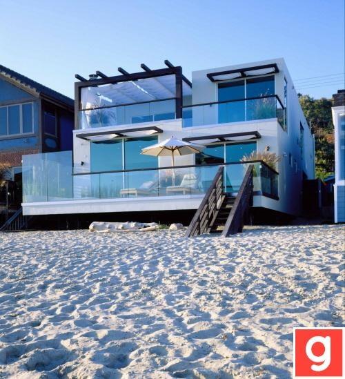 So pretty hopefully one day ill own my own beach house