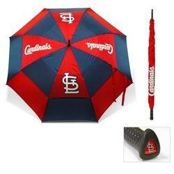 Saint Louis Cardinals St. Large Golf Umbrella