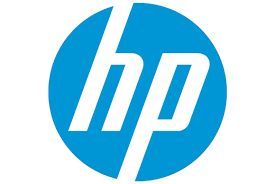 Η HP Inc. καταλαμβάνει την 1η θέση ως προς τον Βαθμό Ικανοποίησης του Δικτύου Συνεργατών της Περιοχής EMEA.