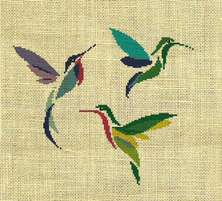 Pattern details:  9.5 inches X 8.5 inches if stitched on 14 count cloth. No returns are accepted due to the nature of this product.  Patterns