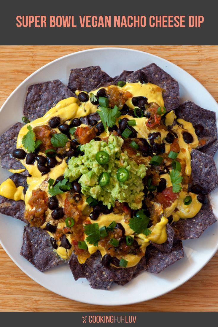 ... vegan recipes recipes for vegan appetizers vegan vegetarian vegan food