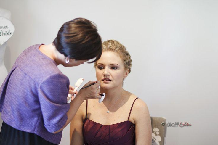 www.powdermemakeupstudio.com.au