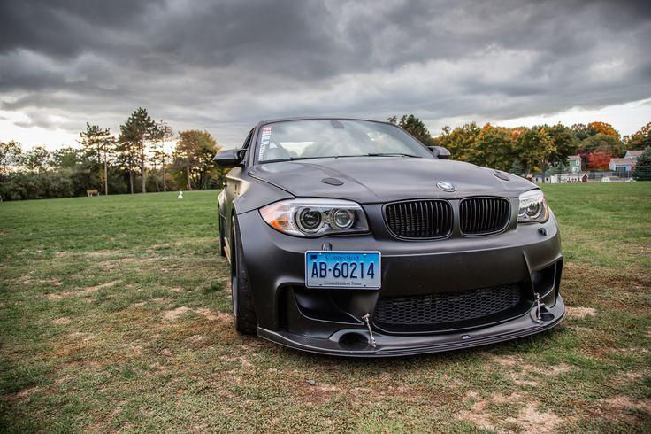 17 Best Images About E87 Bmw On Pinterest Cars Sedans
