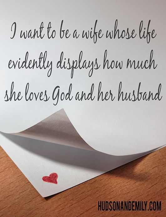 Being a godly woman is not easy. It's one thing to want to be a godly woman, but another thing to live it out. Proverbs 31 shares how to be a godly woman.