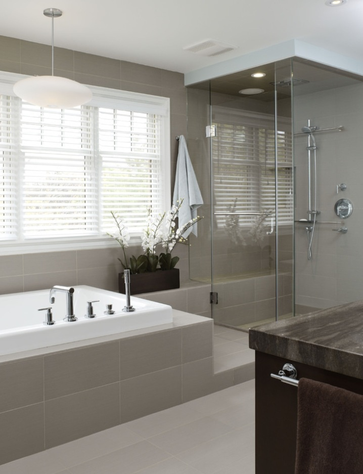 All Area Bathrooms Renovation Adelaide, Visit website: http://www.allareabathrooms.com.au/
