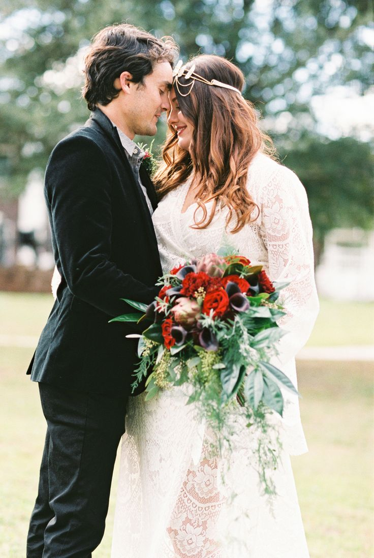 22 best real weddings by professional photographers in central fl