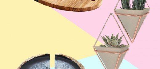 die besten 25 geschenk zum einzug ideen auf pinterest zum einzug einzug und neue wohnung. Black Bedroom Furniture Sets. Home Design Ideas