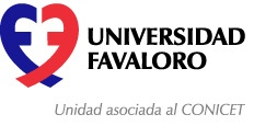 Universidad Favarolo