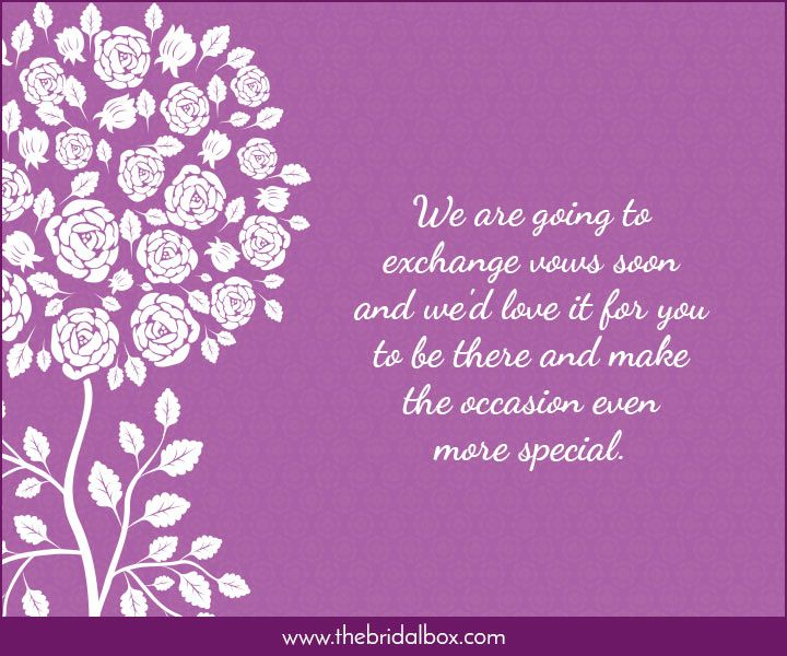 Wedding Invitation Quotes Wedding Invitation Quotes Wedding